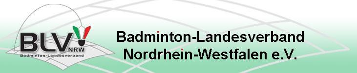 Banner Untern Mitte